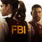 FBI S1