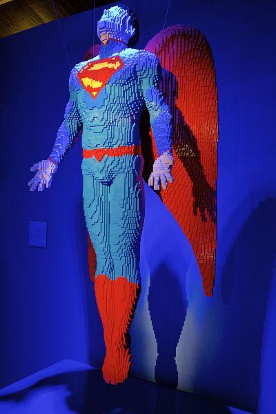 Lego_028
