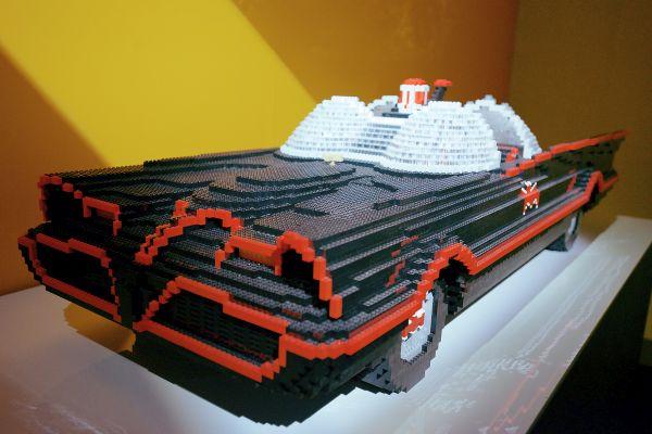 Lego_055
