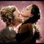 Romeo&Juliet  (145)final+