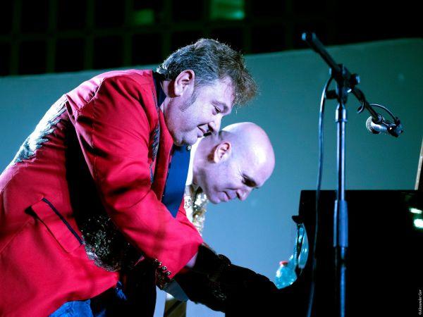 Super-Jazz Photo Alexander Hanin (2)