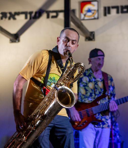 Super-Jazz Photo Alexander Hanin (5)