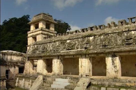 UP Maya