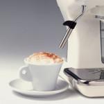 ariete-vintage-espresso-1389-celeste-dettaglio03