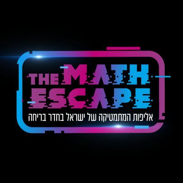 escape FB2 - Copy