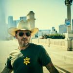 yes premeyry sherif